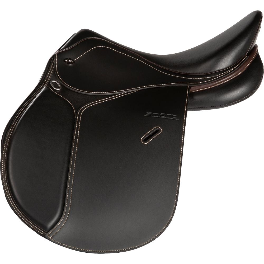 Saddle Jump Smart Lippo