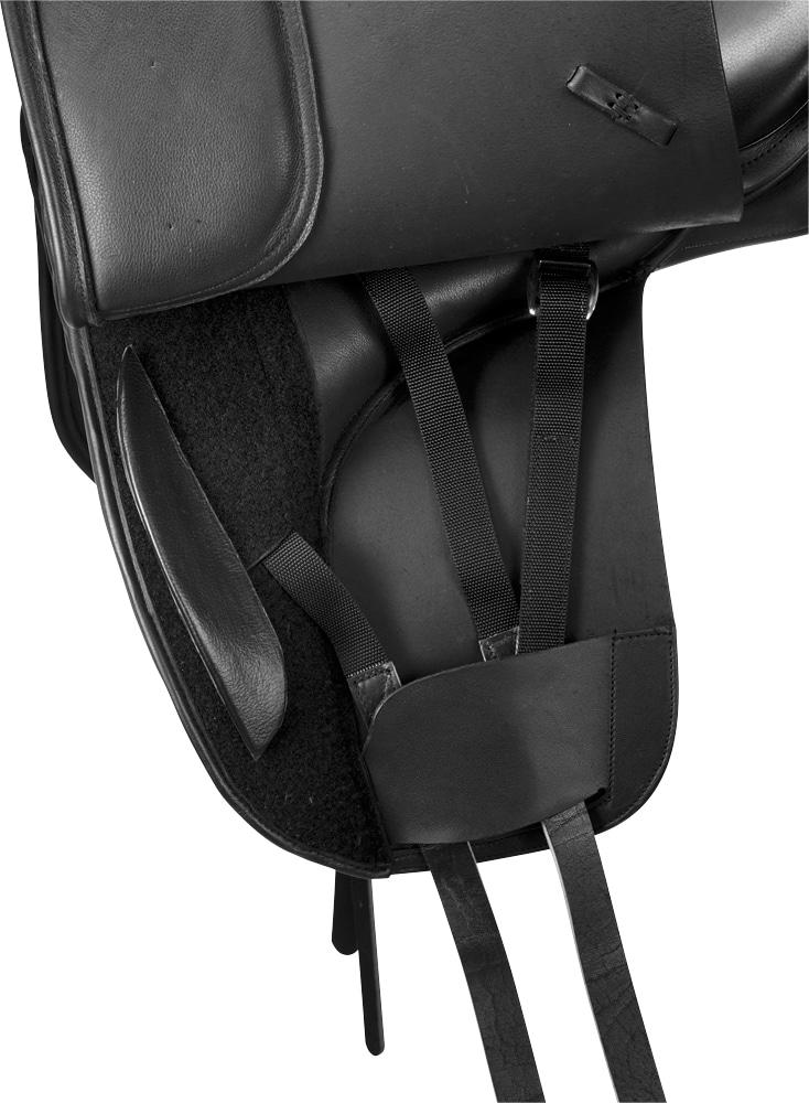 Icelandic saddle   Fairfield®
