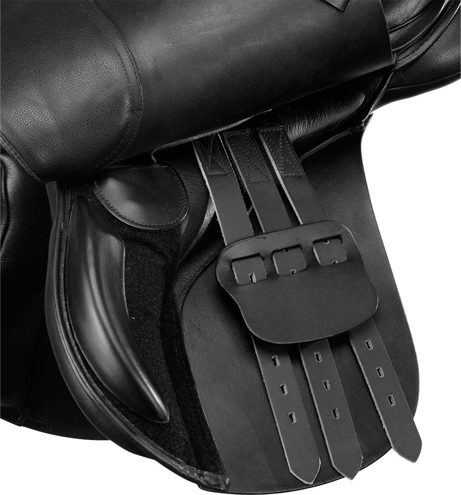 General purpose saddle   Fairfield®