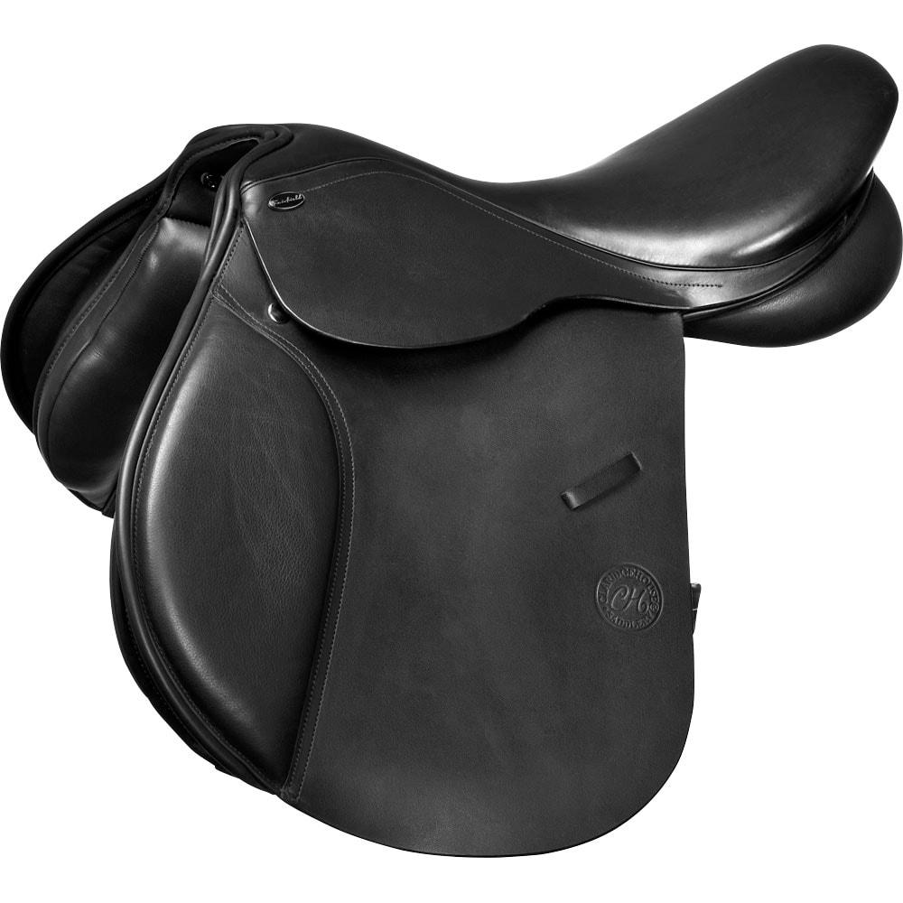 Jumping saddle   Fairfield®