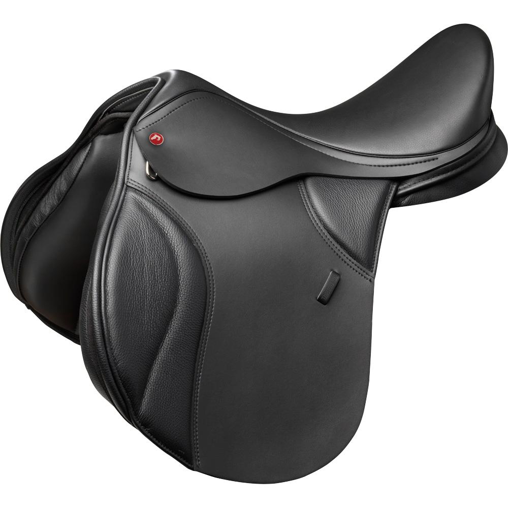 General purpose saddle  T8 GP Thorowgood®