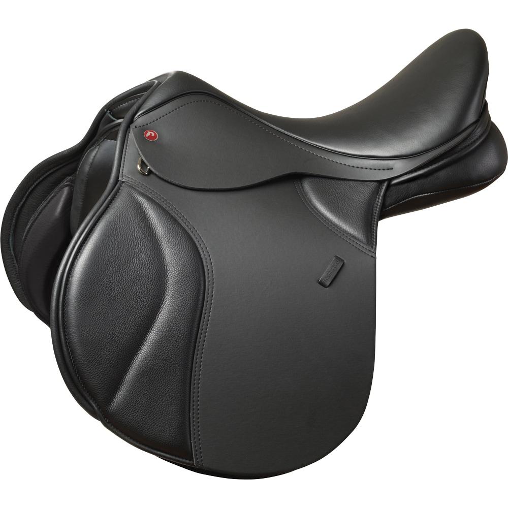 General purpose saddle  T8 Anatomic GP Thorowgood®