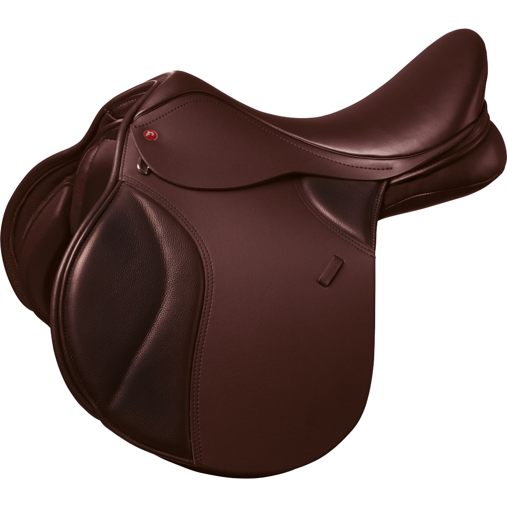 General purpose saddle  T8 Anatomic GP Thorowgood®