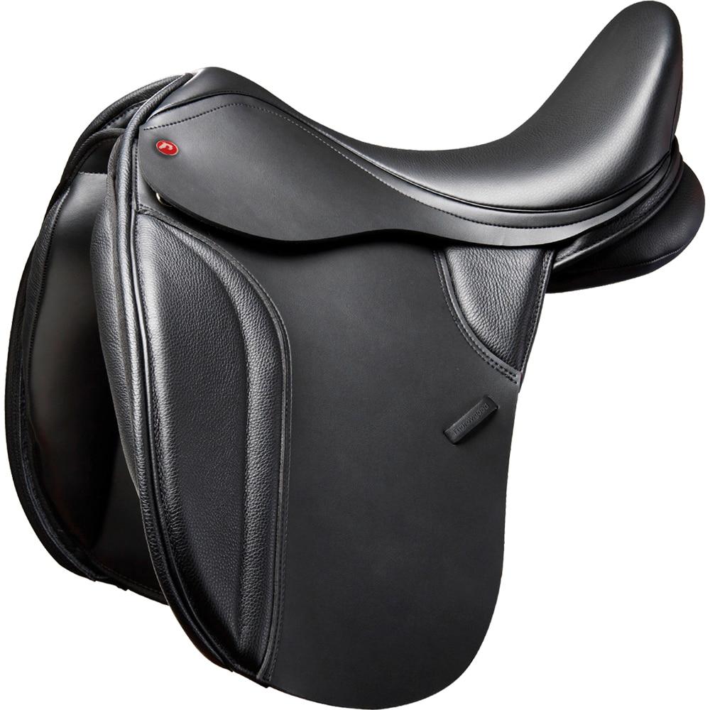 Dressage saddle  T8 Low Profile Thorowgood®