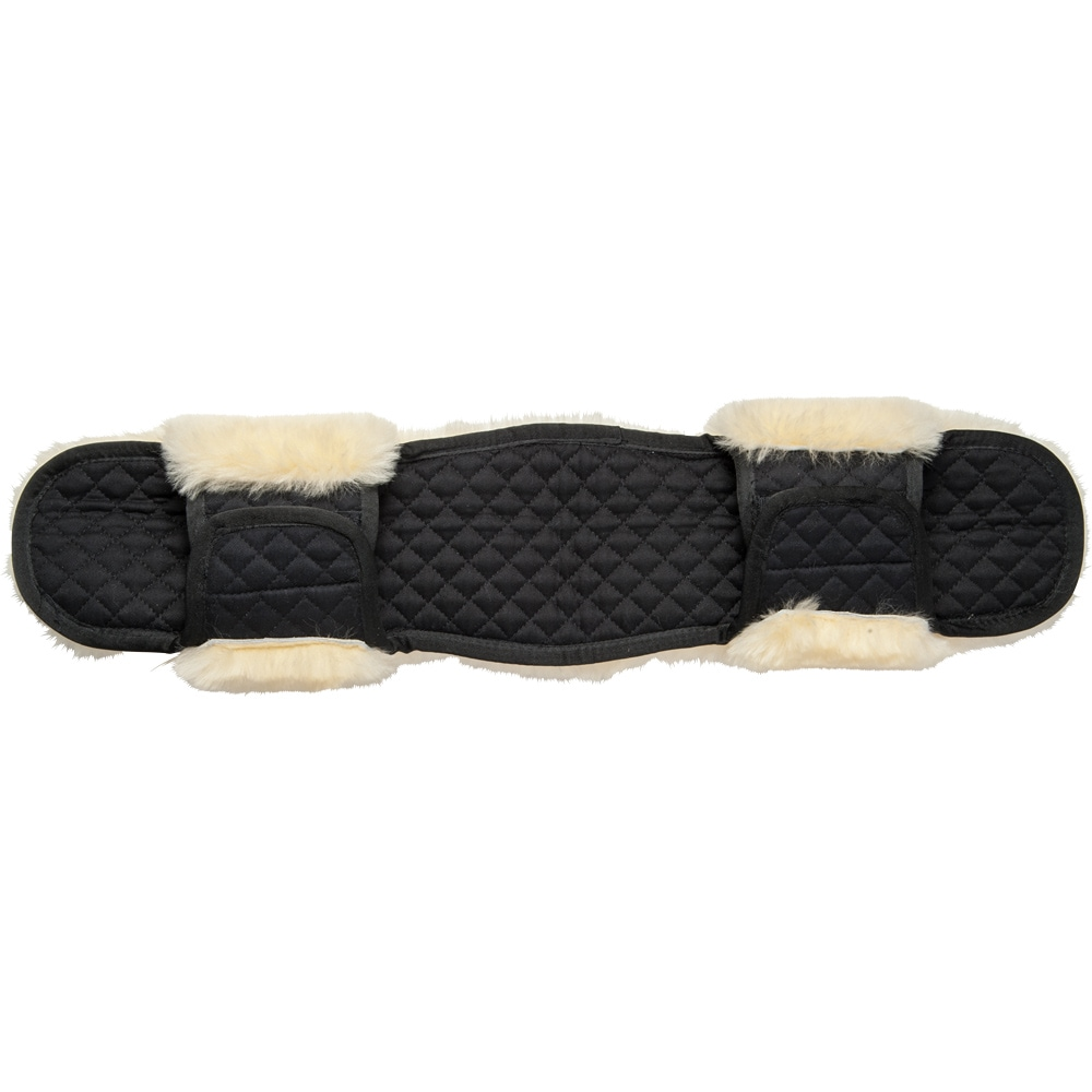 Girth protector   Genuine Sherpa®