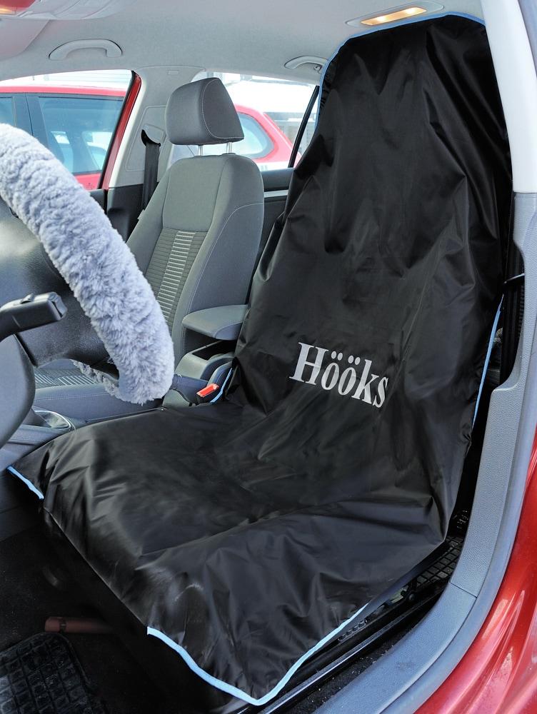 Car seat cover   Hööks
