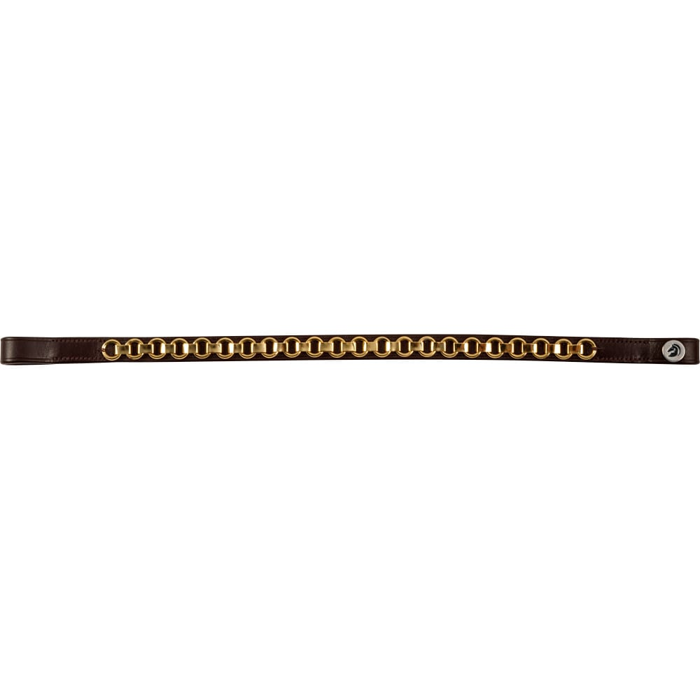 Browband   Fairfield®