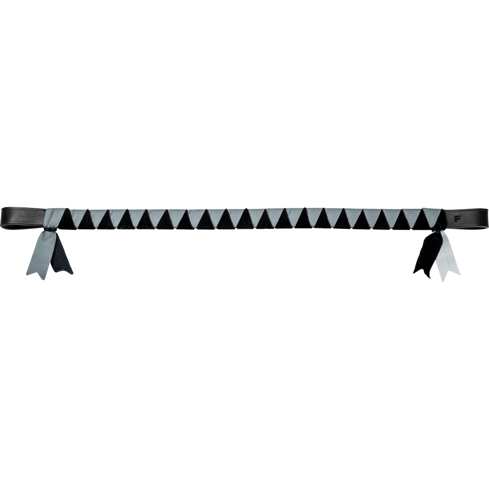 Browband Reflective  Fairfield®