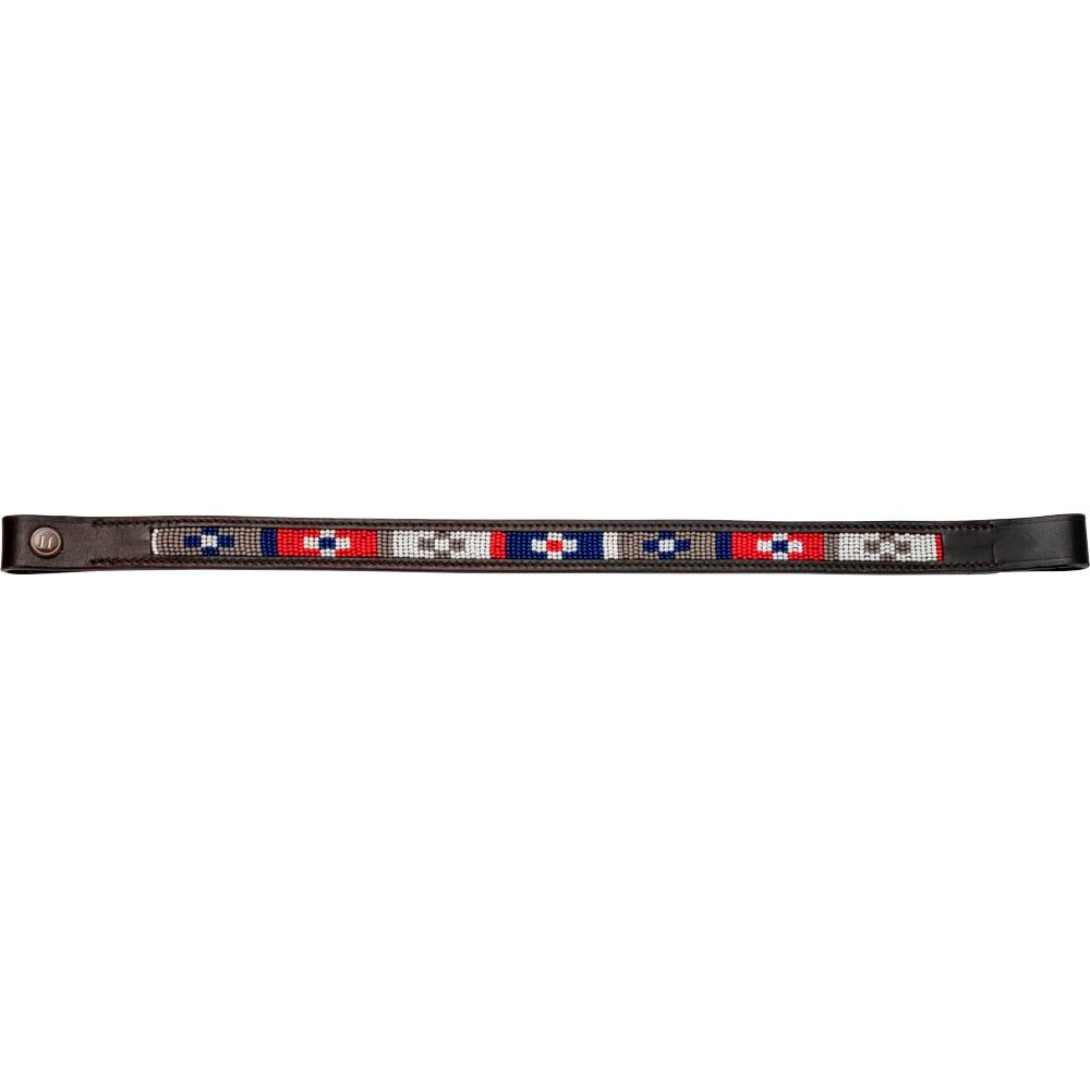 Browband  Kalahari JH Collection®