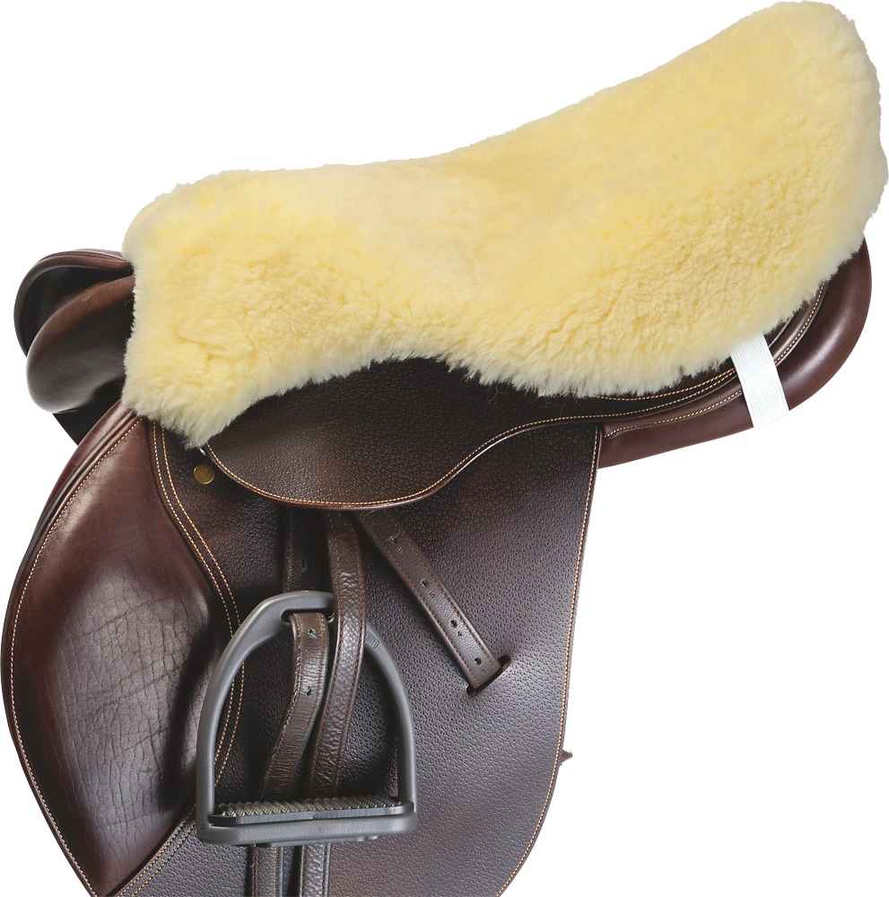 Rump warmer   Genuine Sherpa®