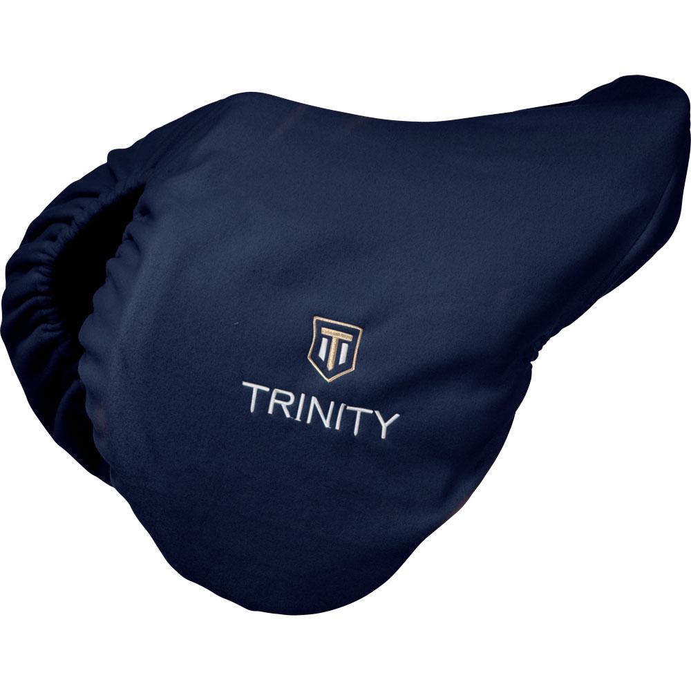 Saddle cover  Duchess Trinity®