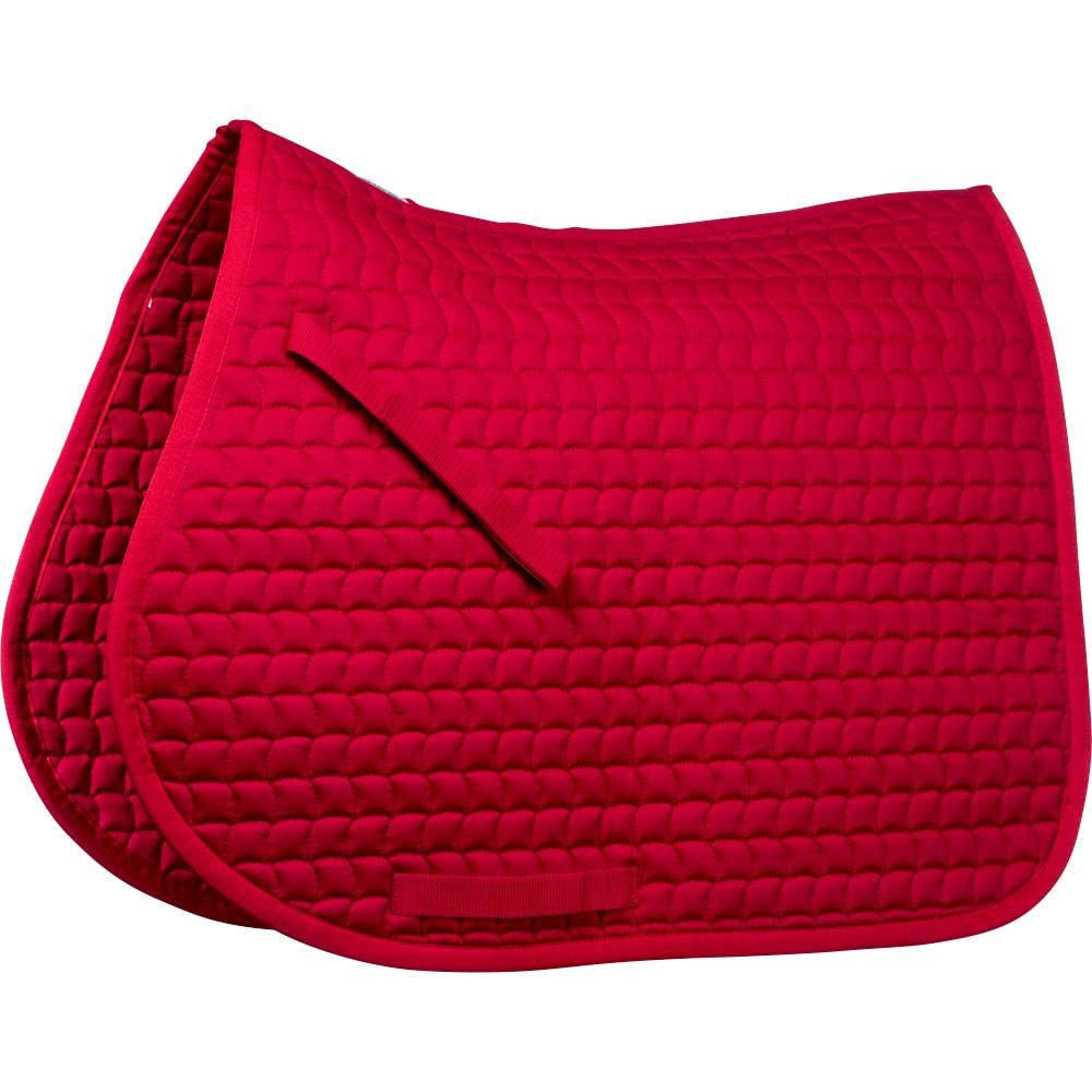 General purpose saddle blanket  Miller Fairfield®