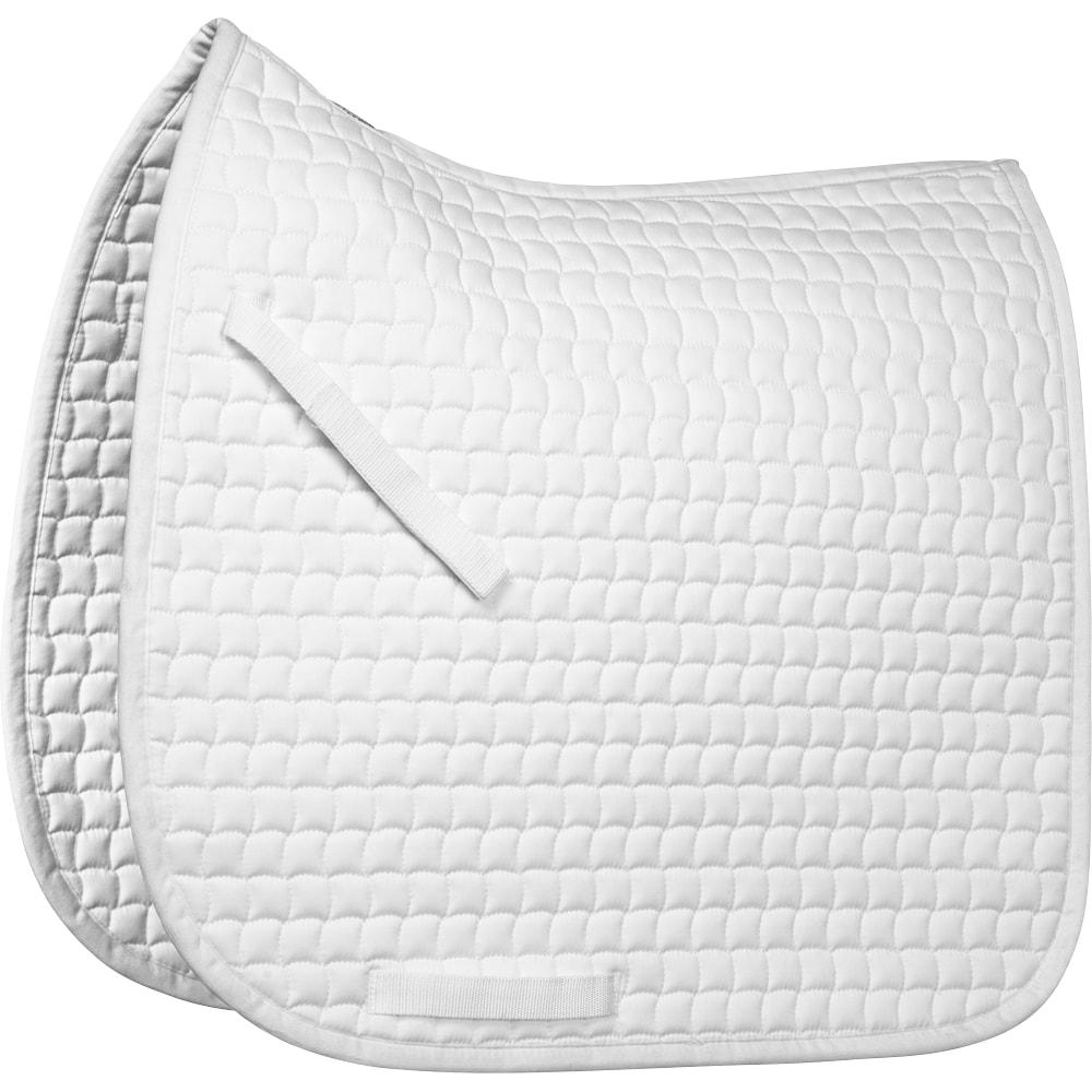 Dressage saddle blanket  Miller Fairfield®