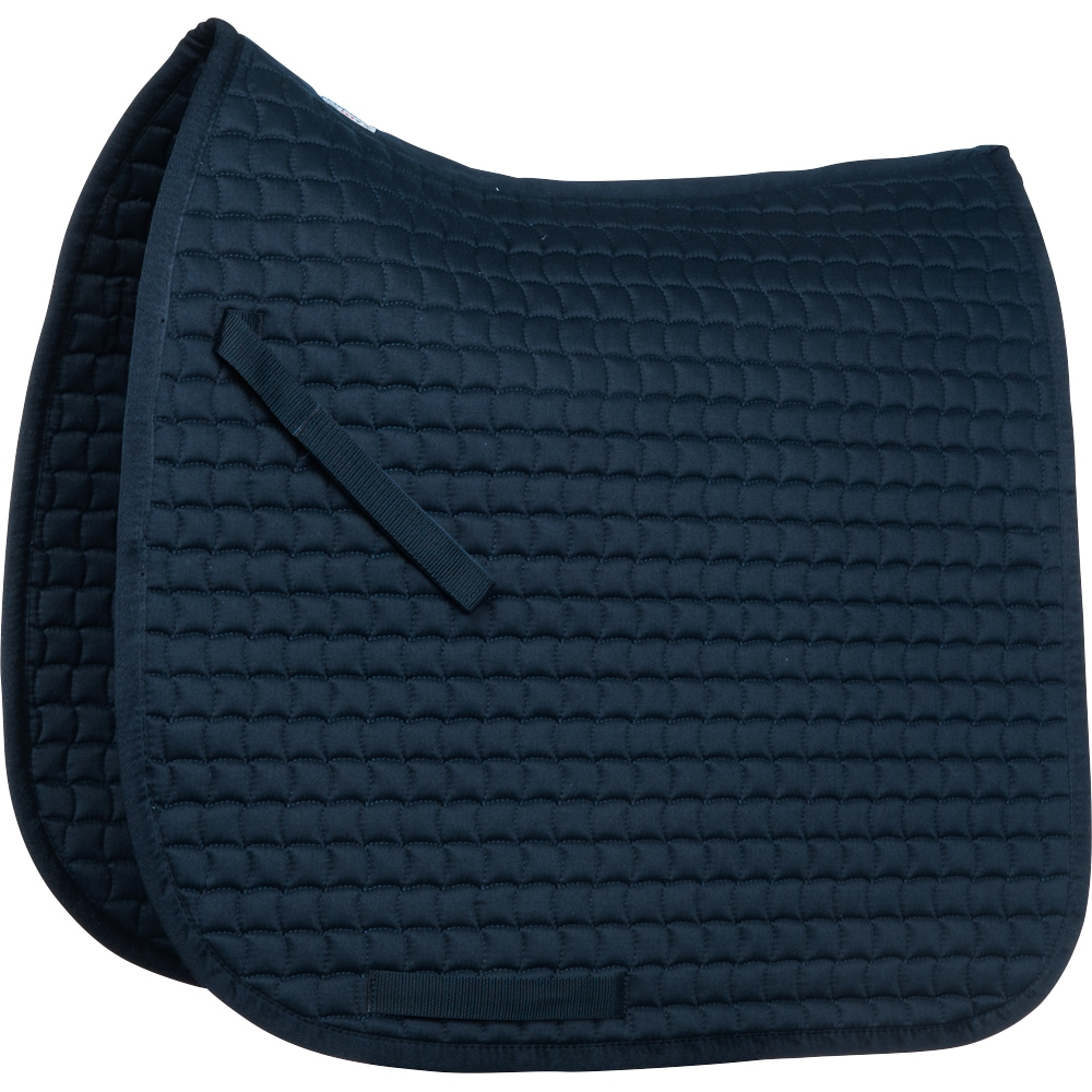 Dressage saddle blanket  Miller Fairfield®