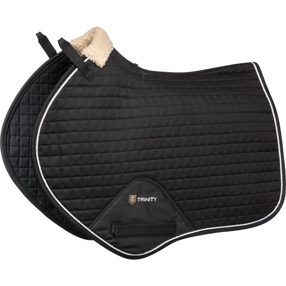 General purpose saddle blanket  Classic Trinity®