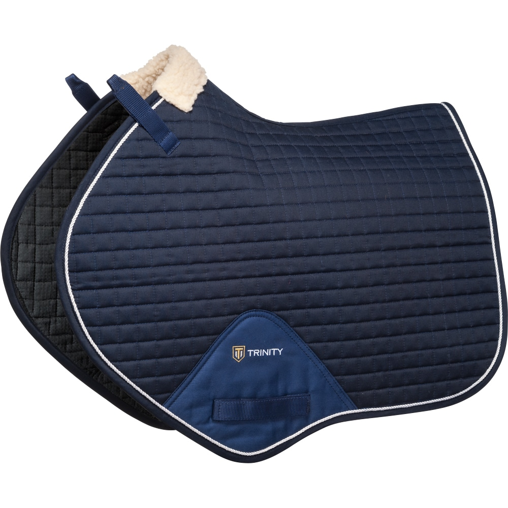 General purpose saddle blanket  Classic Trinity®