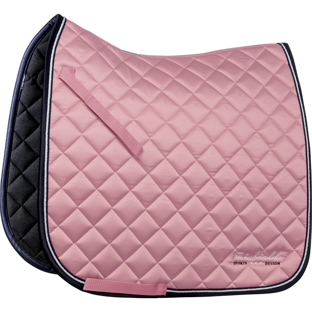 Dressage saddle blanket  Jewel Fairfield®