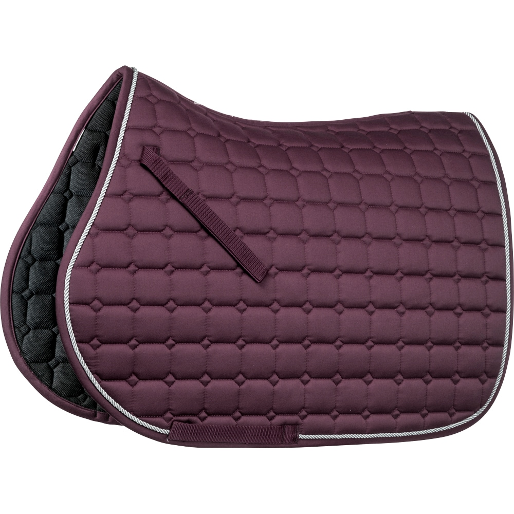 General purpose saddle blanket  Magic Fairfield®