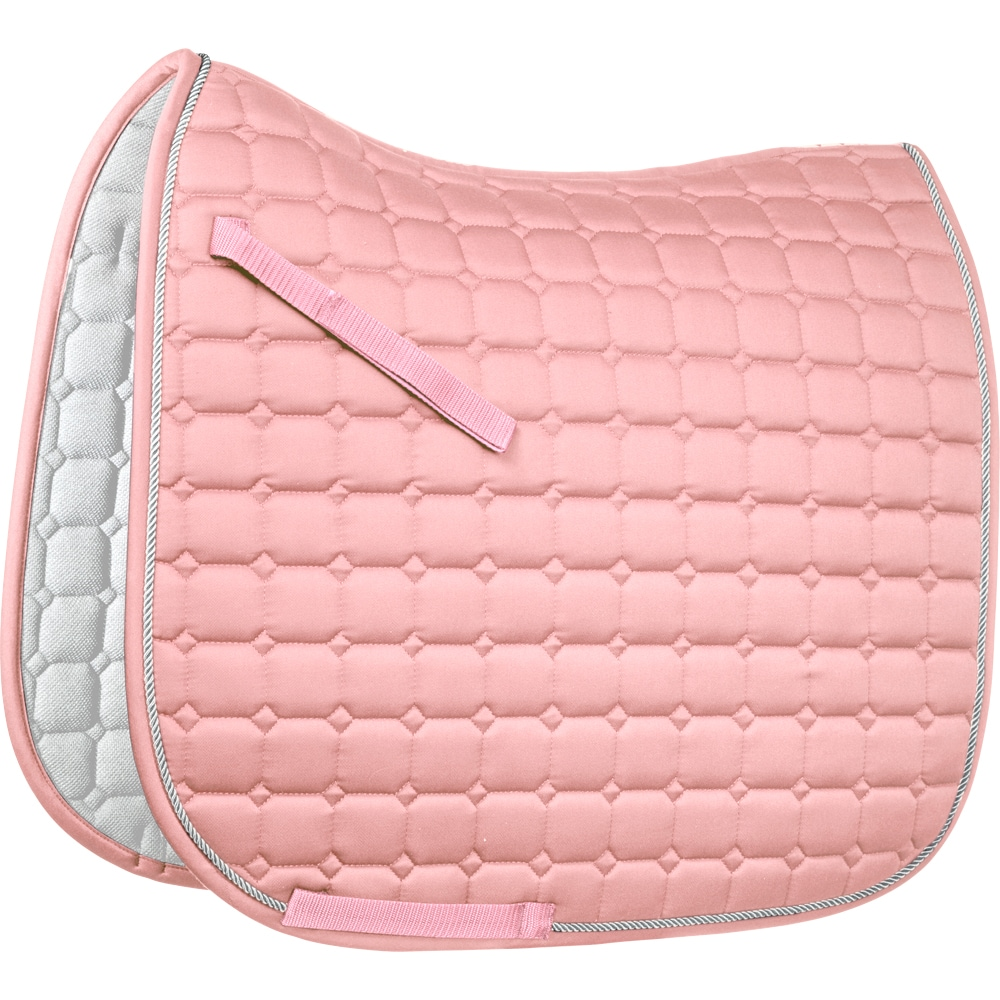 Dressage saddle blanket  Magic Fairfield®