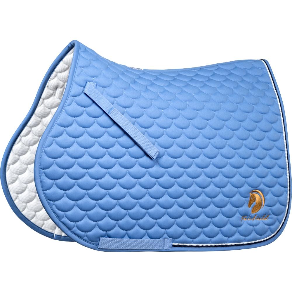 General purpose saddle blanket  Isola Fairfield®