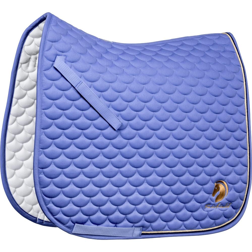 Dressage saddle blanket  Isola Fairfield®