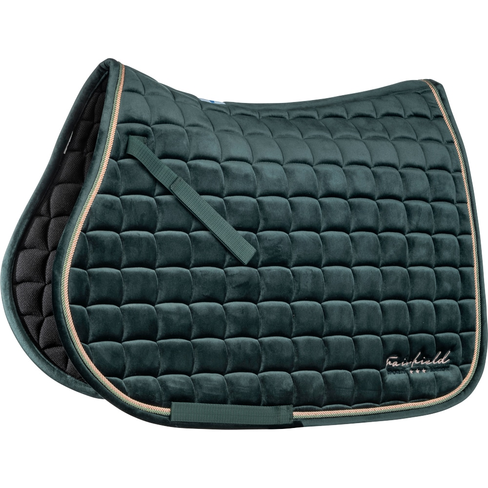 General purpose saddle blanket  Jazz Fairfield®