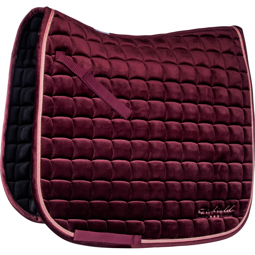 Dressage saddle blanket  Jazz Fairfield®