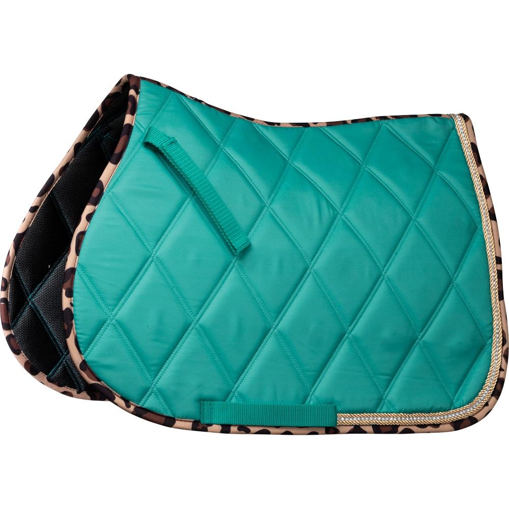 General purpose saddle blanket  Dotty Fairfield®