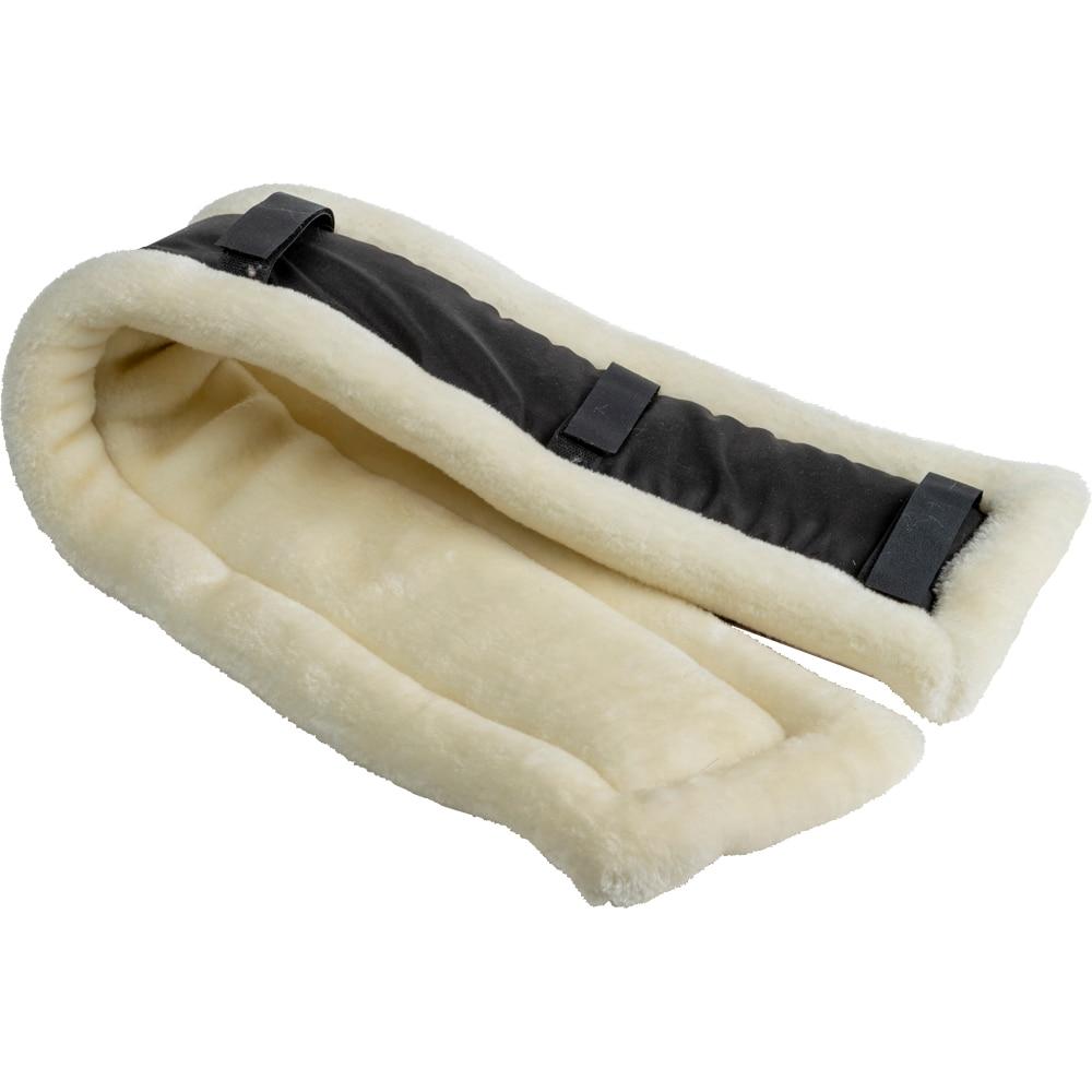 Horse harness pad  Viebke Fairfield®