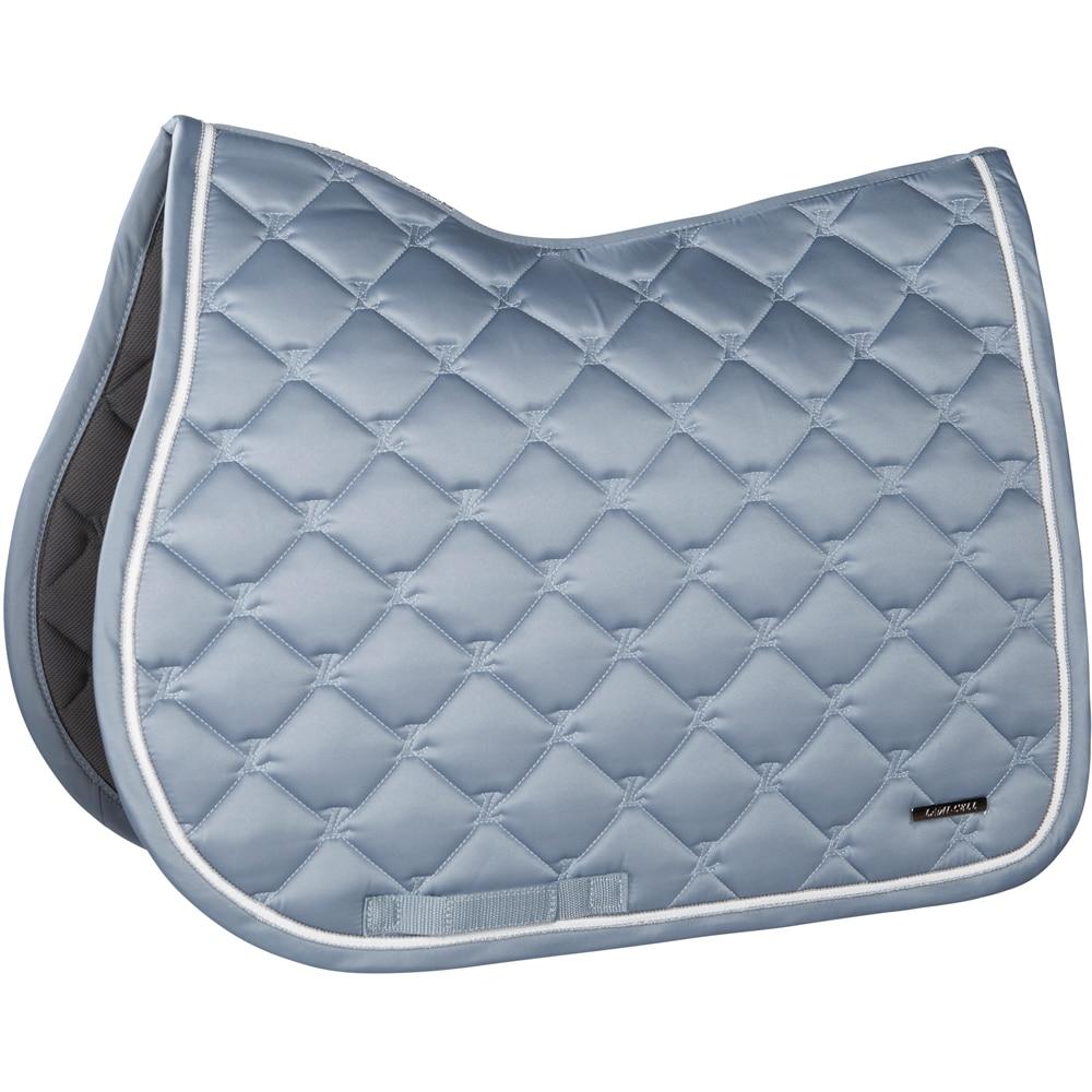 General purpose saddle blanket  Venus LAMI-CELL