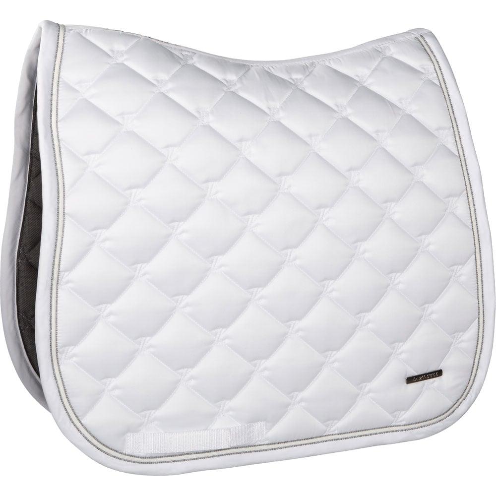 Dressage saddle blanket  Venus LAMI-CELL