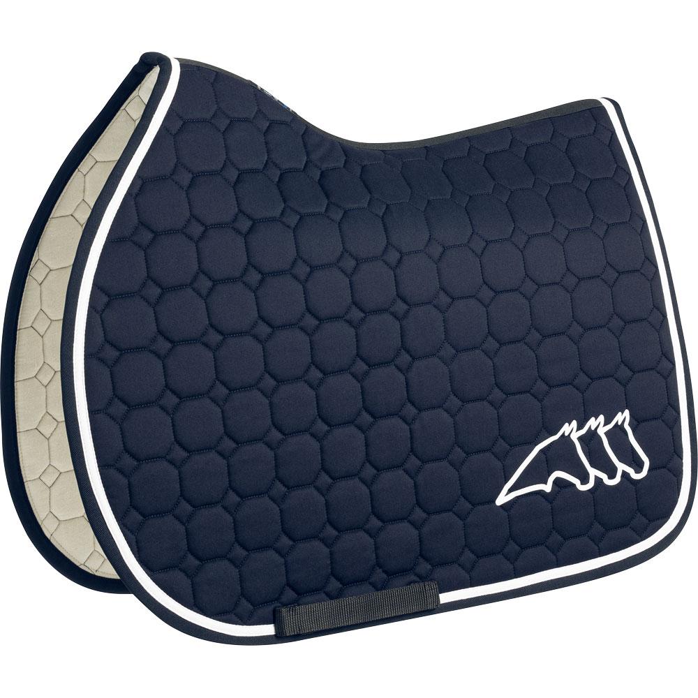 General purpose saddle blanket  Christophec Equiline