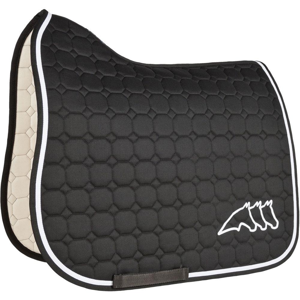 Dressage saddle blanket  Christophec Equiline