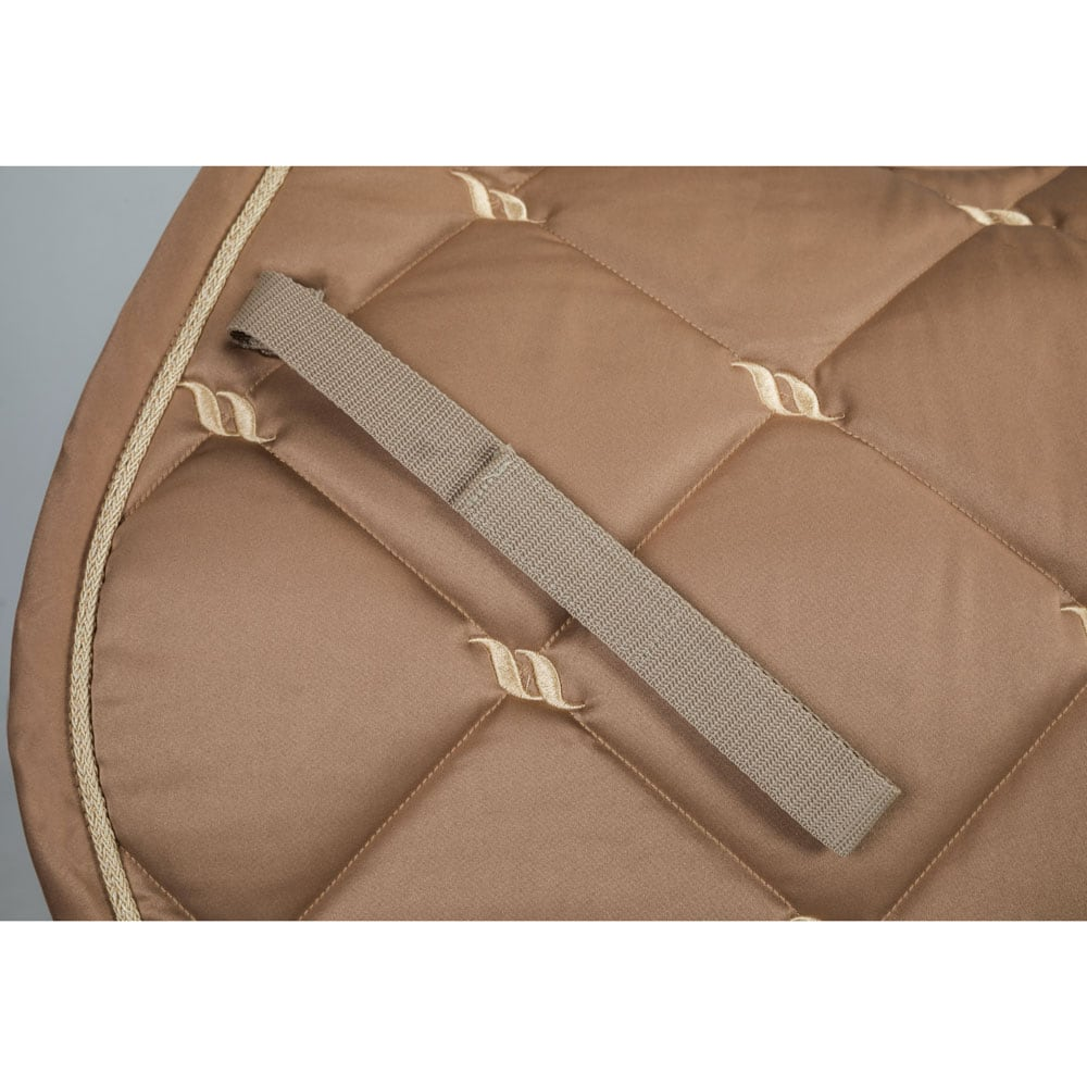 General purpose saddle blanket  Night Collection Back on Track®