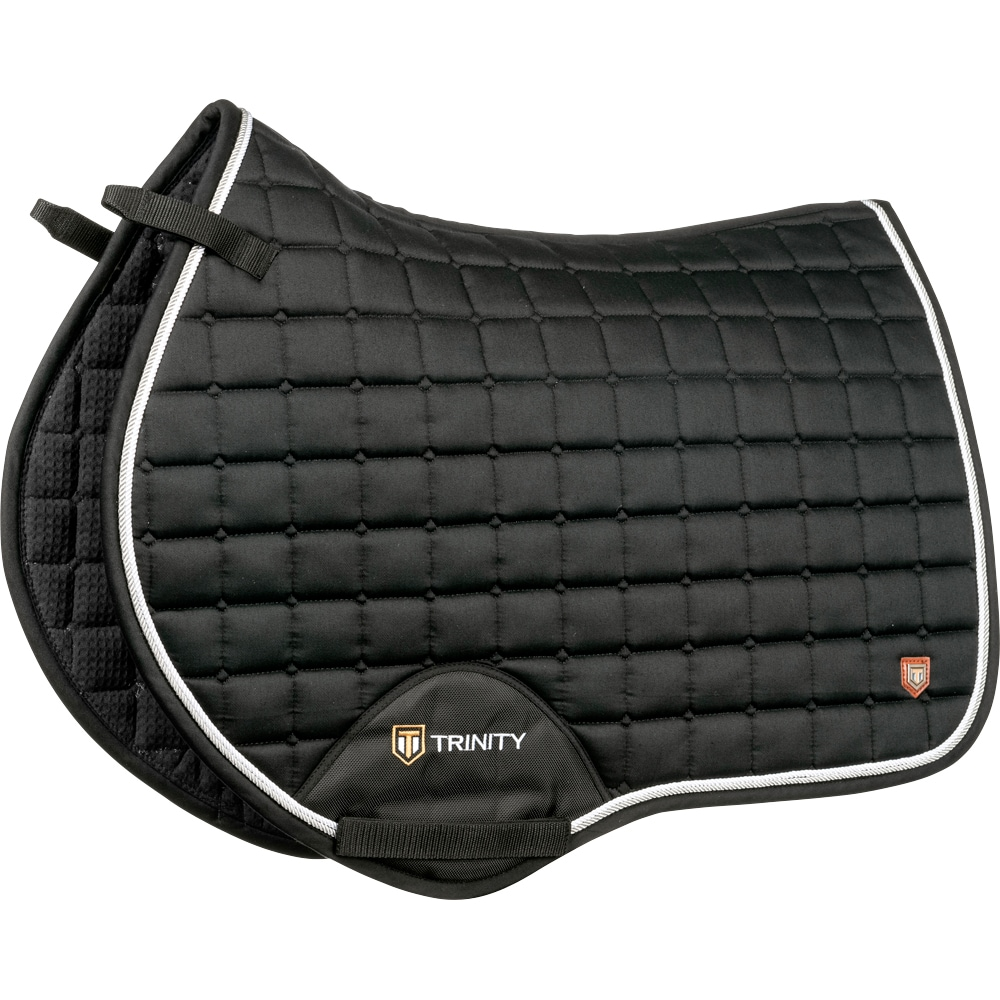 General purpose saddle blanket  Master Trinity®