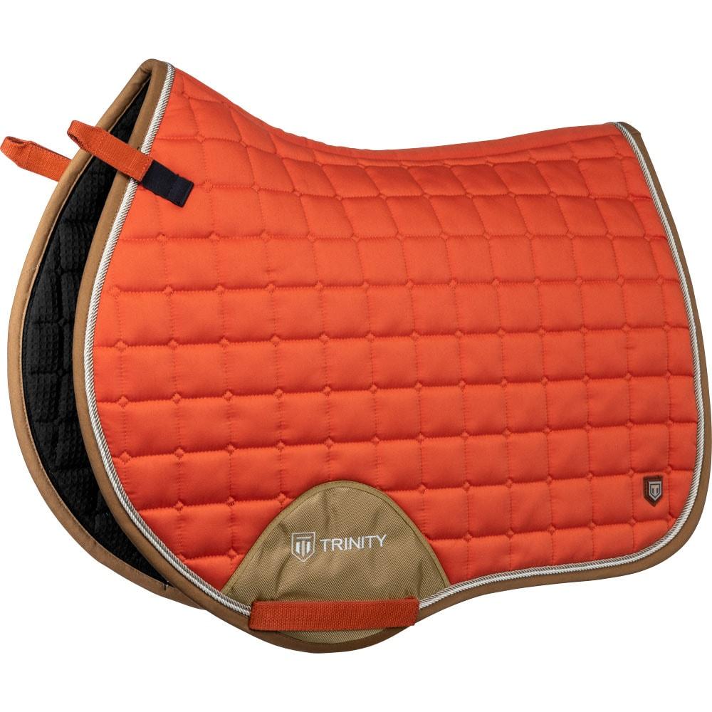 General purpose saddle blanket  Master Trinity®