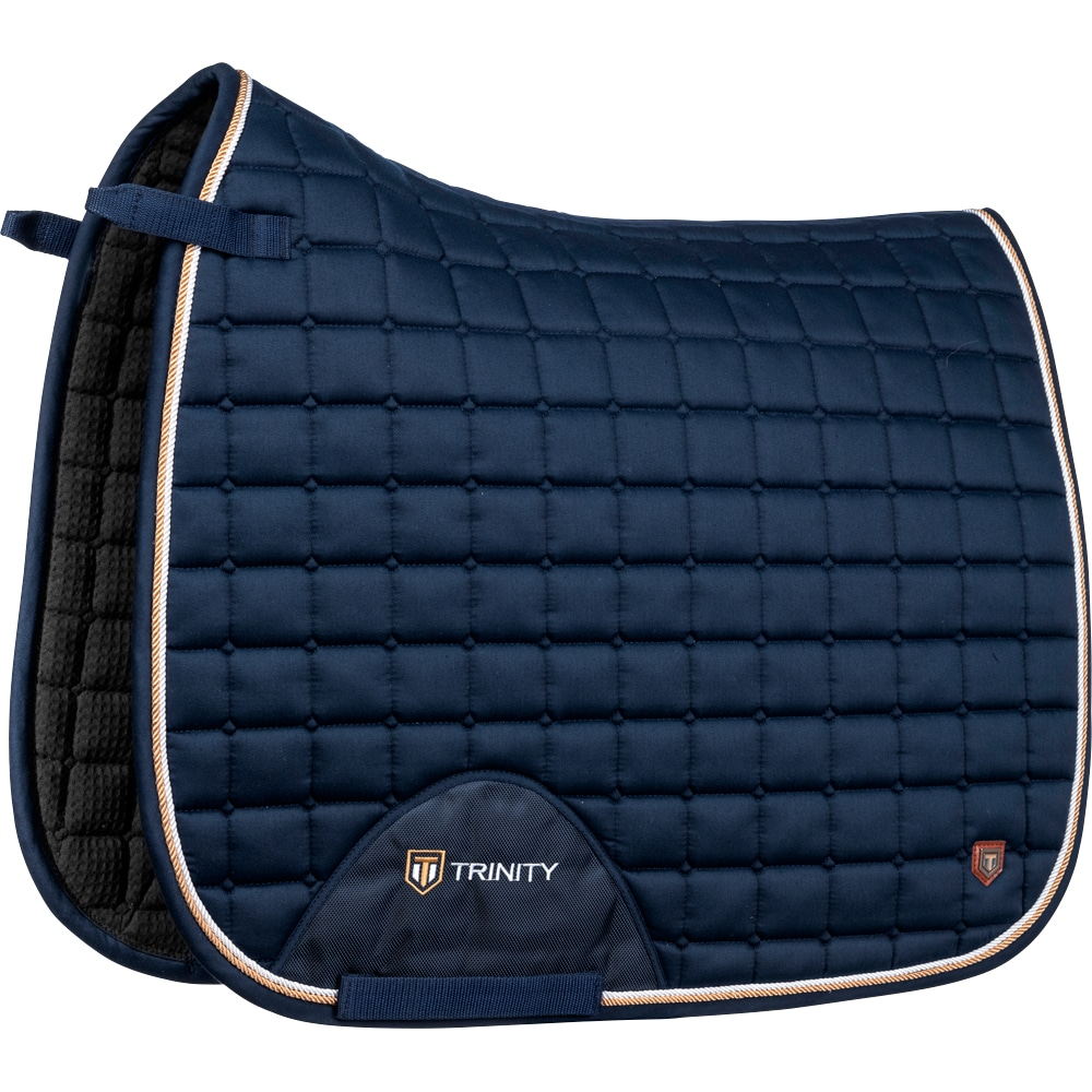 Dressage saddle blanket  Master Trinity®