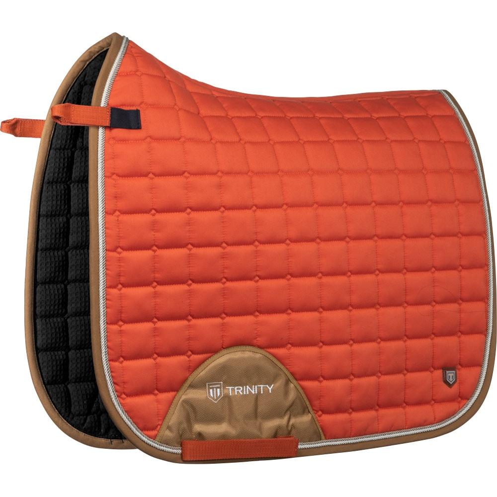 Dressage saddle blanket  Master Trinity®