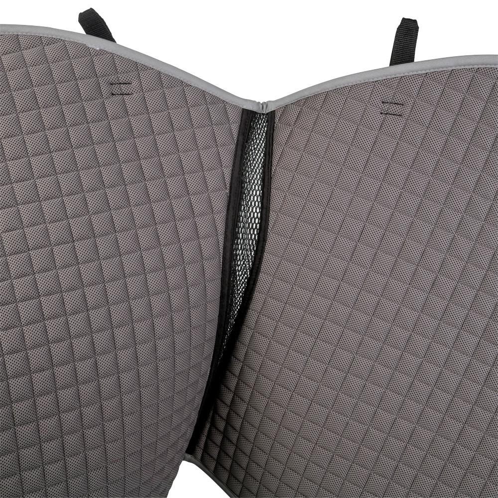 General purpose saddle blanket  Breeze Trinity®