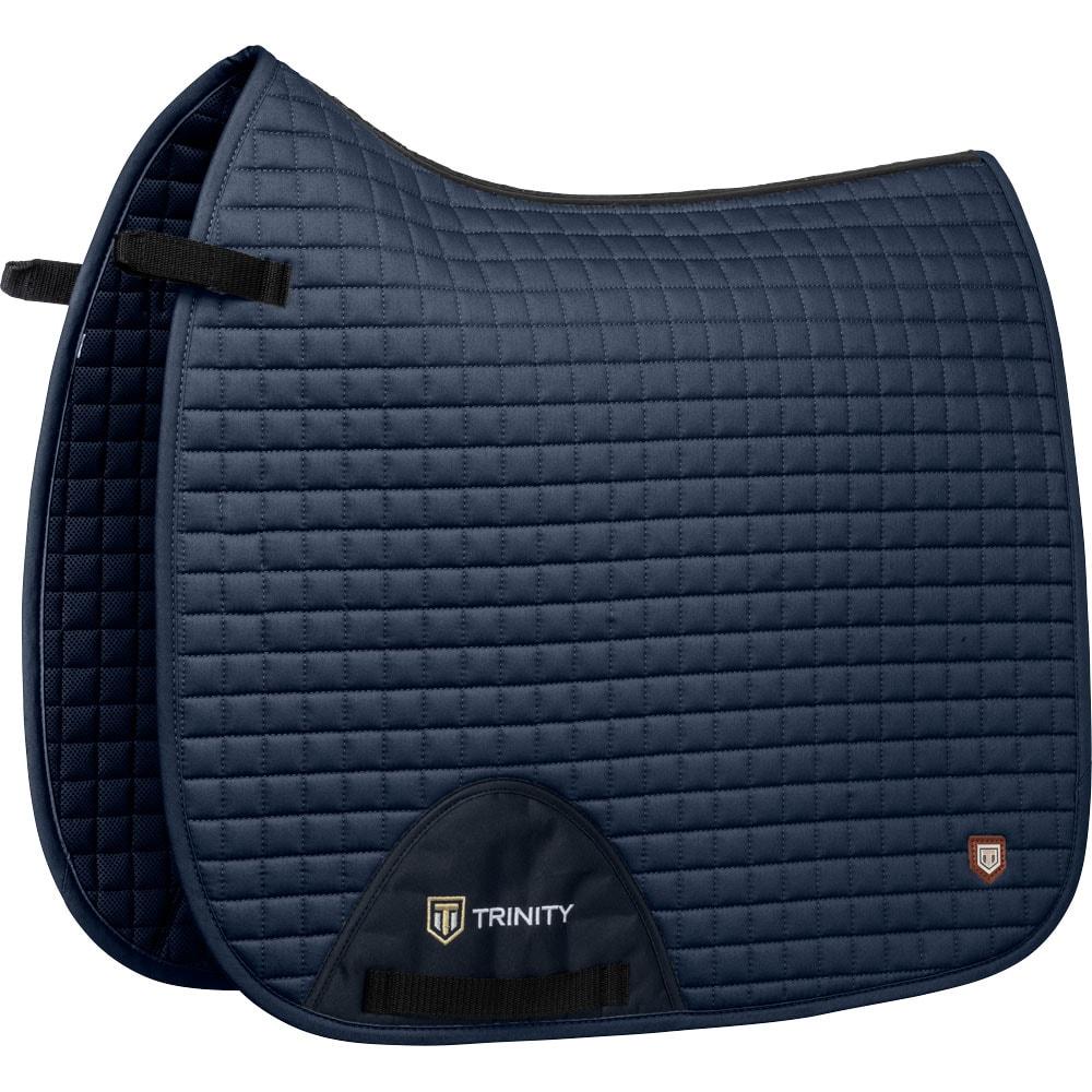 Dressage saddle blanket  Breeze Trinity®