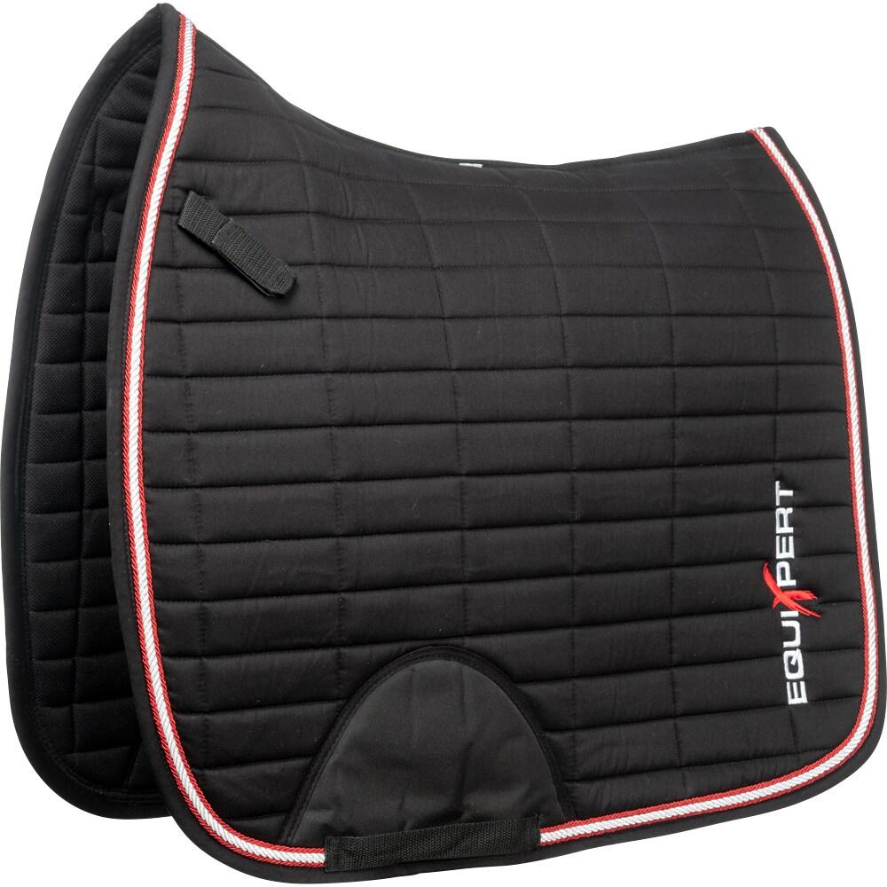 Dressage saddle blanket  Active EquiXpert®