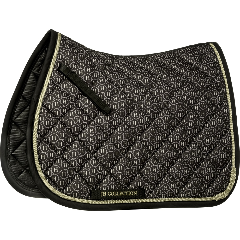 General purpose saddle blanket  Evansville JH Collection®