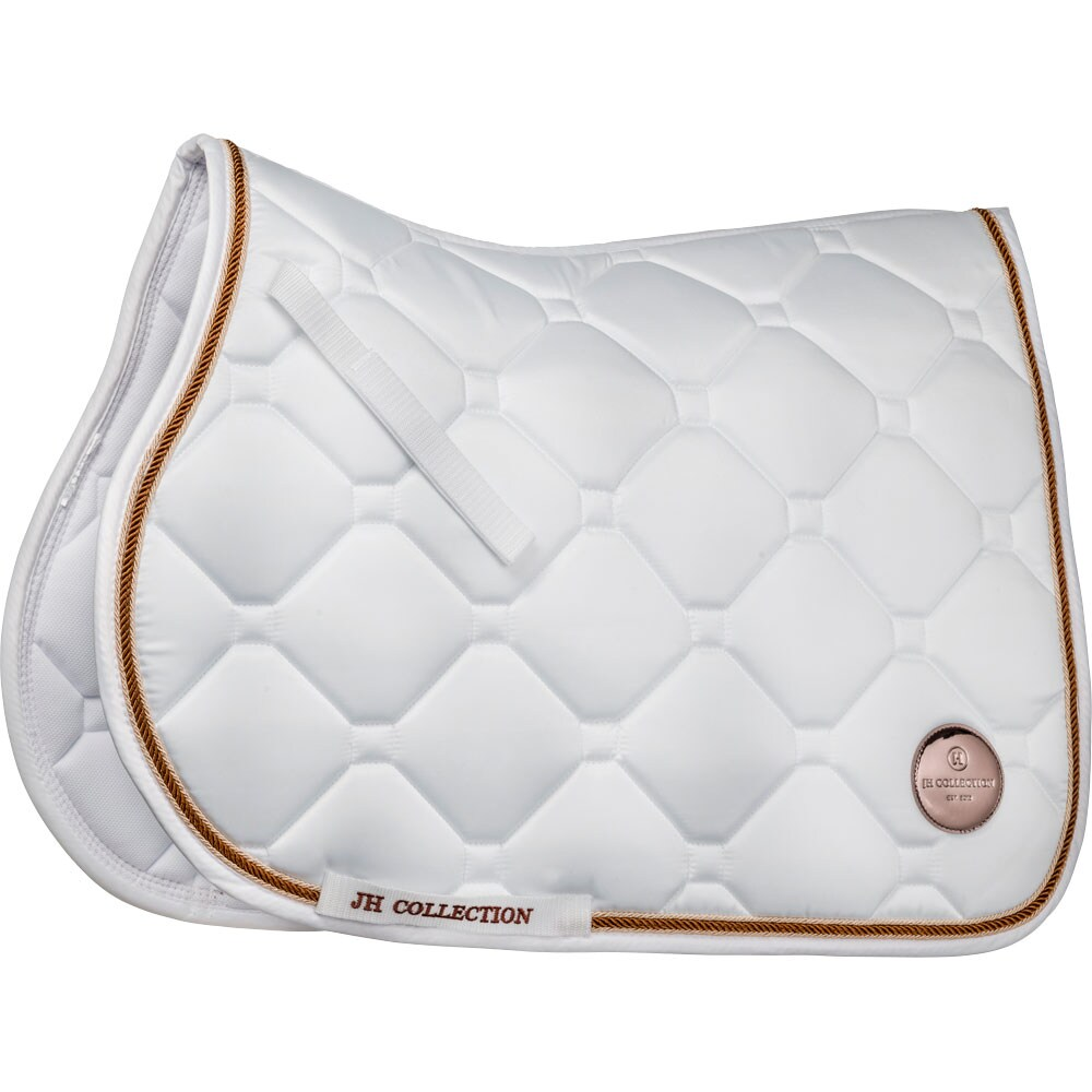 General purpose saddle blanket  Louisville JH Collection®
