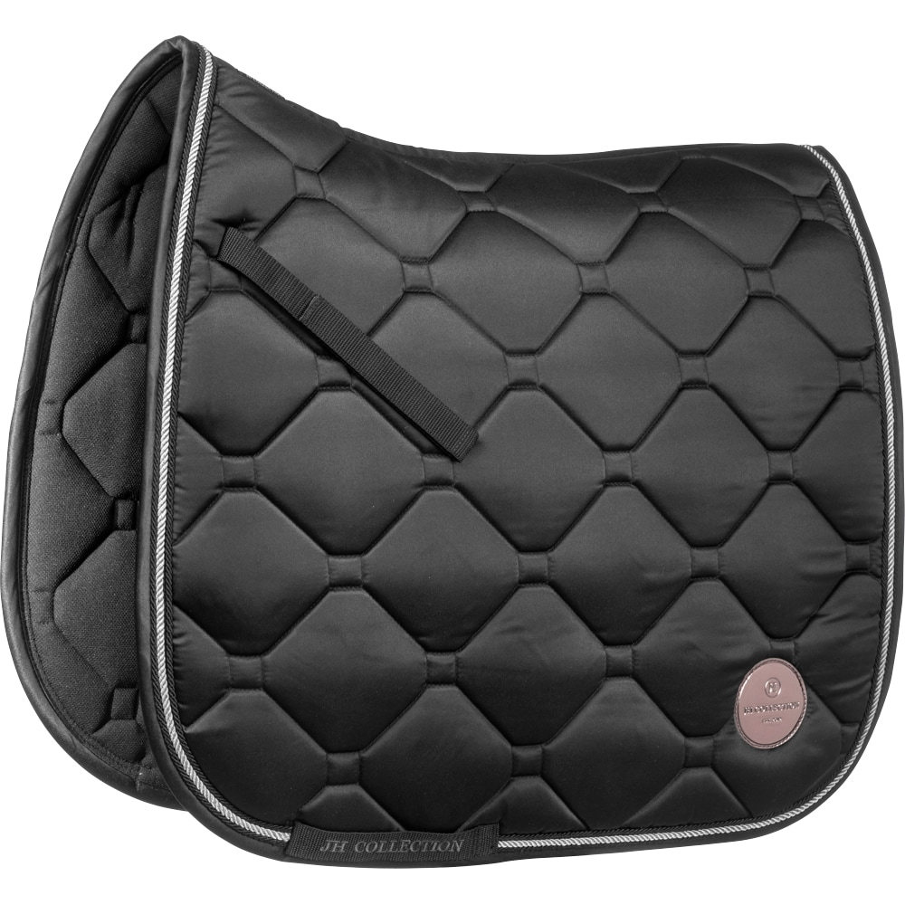 Dressage saddle blanket  Louisville JH Collection®