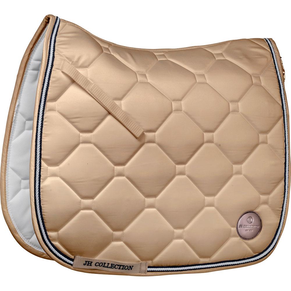 Dressage saddle blanket  Louisville JH Collection®