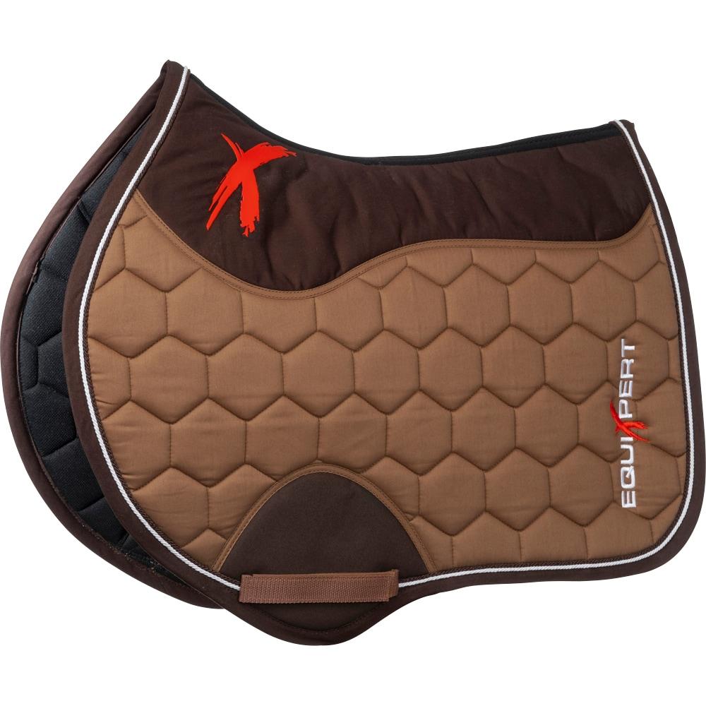 General purpose saddle blanket  Action EquiXpert®
