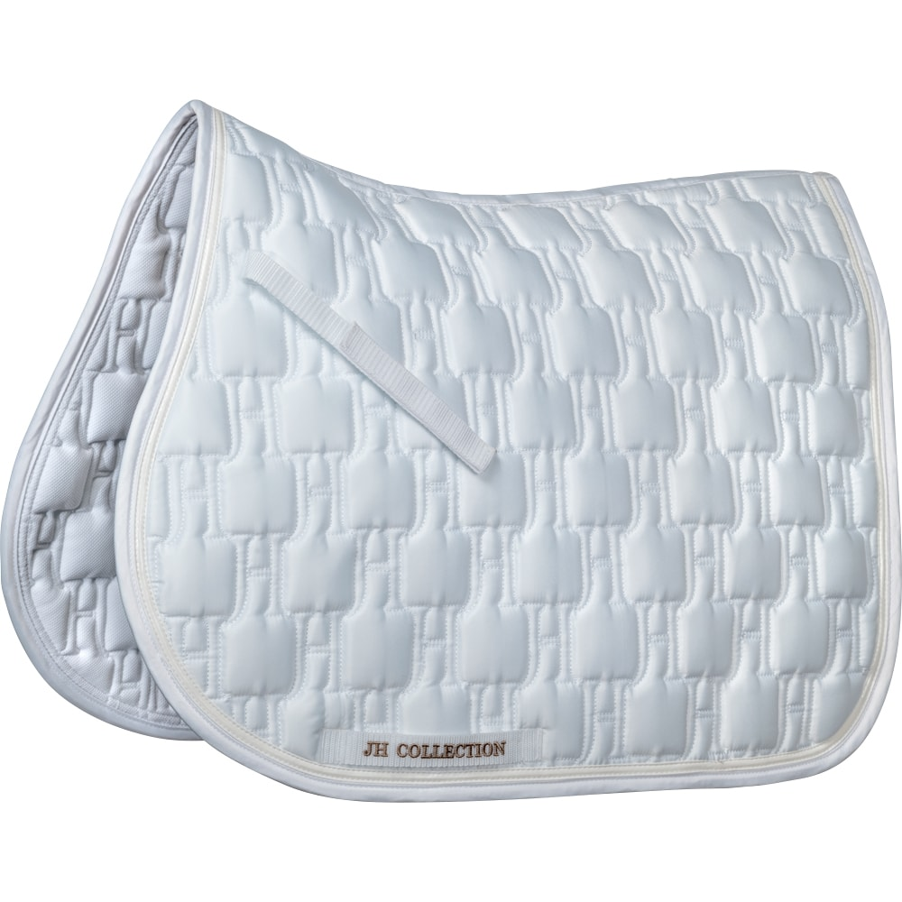 General purpose saddle blanket  Clarksville JH Collection®