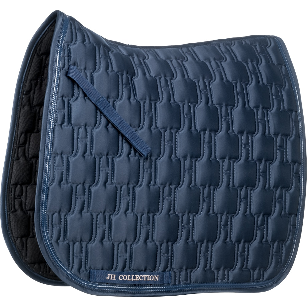 Dressage saddle blanket  Clarksville JH Collection®