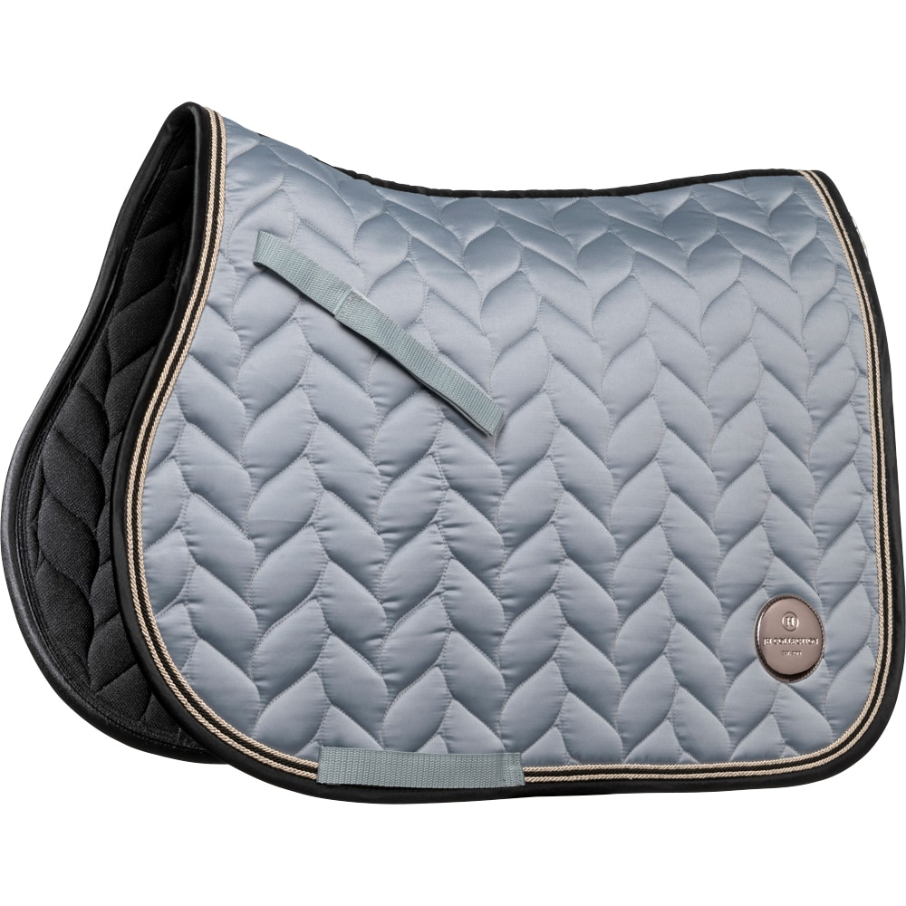 General purpose saddle blanket  Meadowville JH Collection®