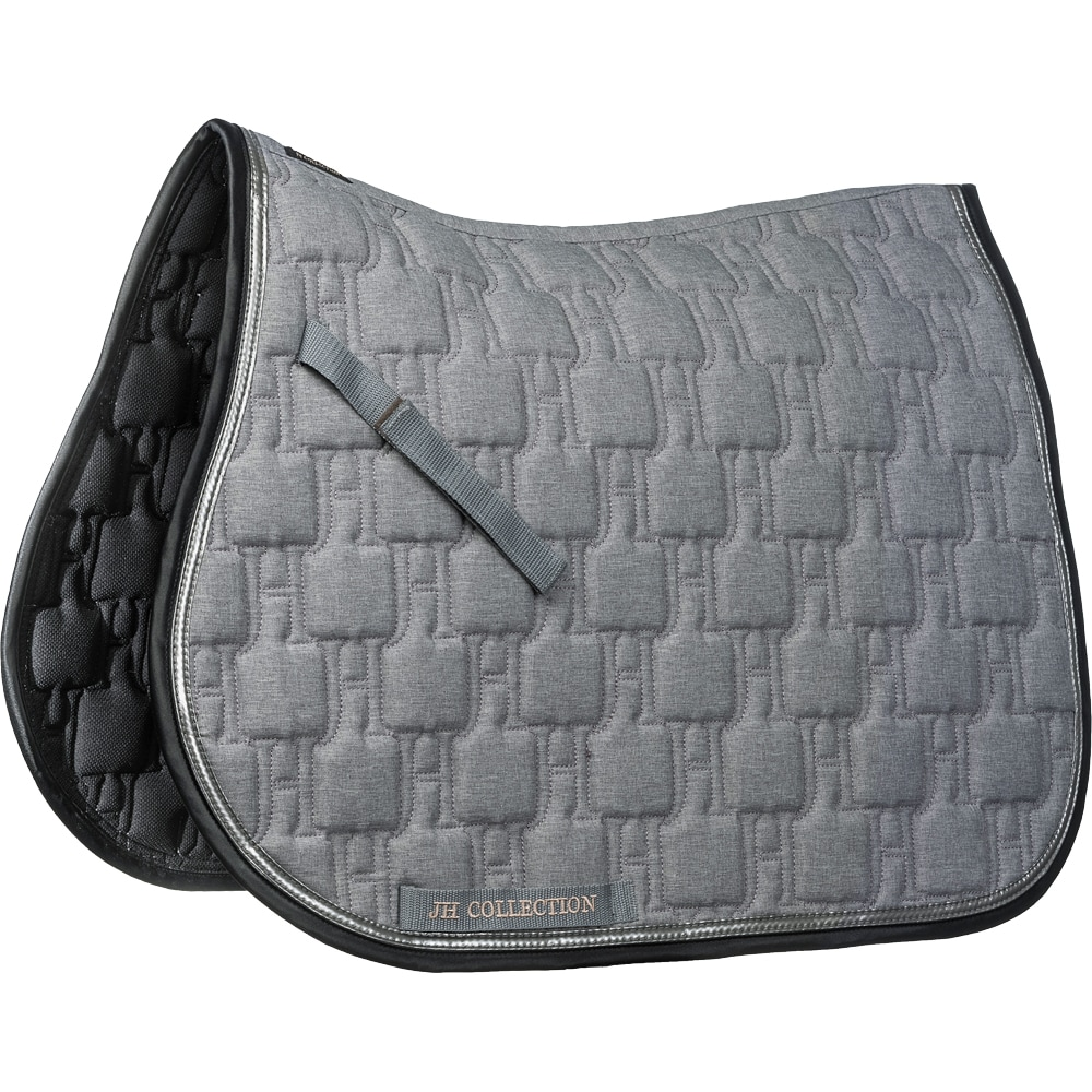 General purpose saddle blanket  Devens JH Collection®